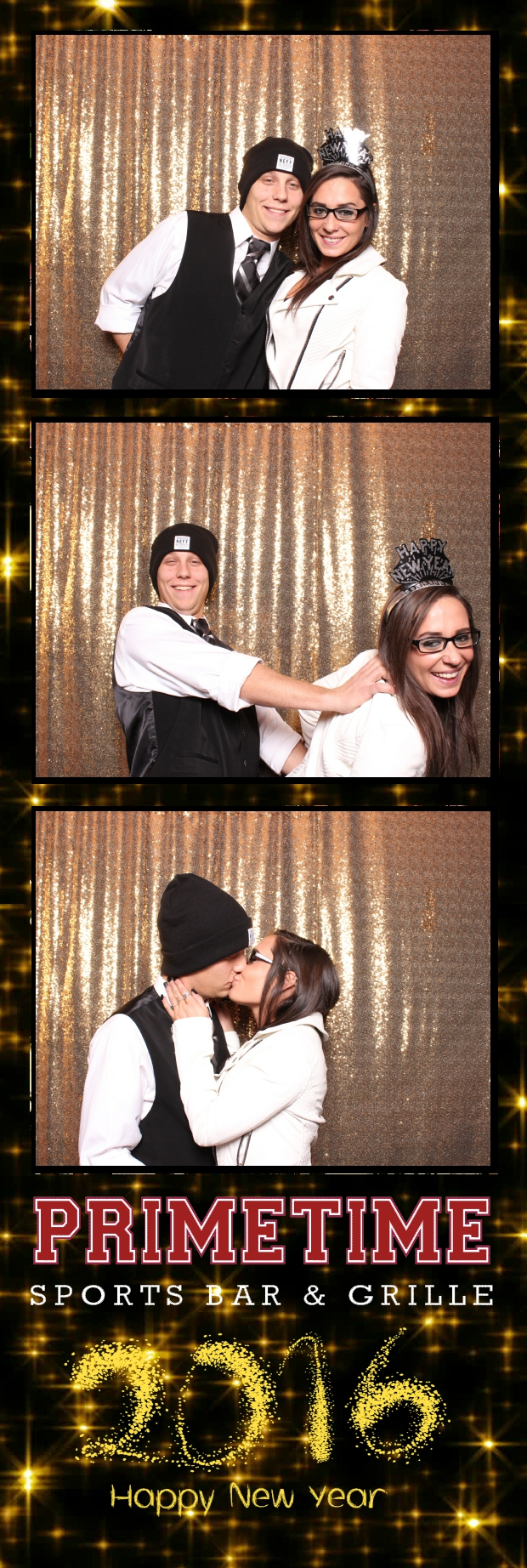 Guest House Events Photo Booth Primetime NYE (43).jpg