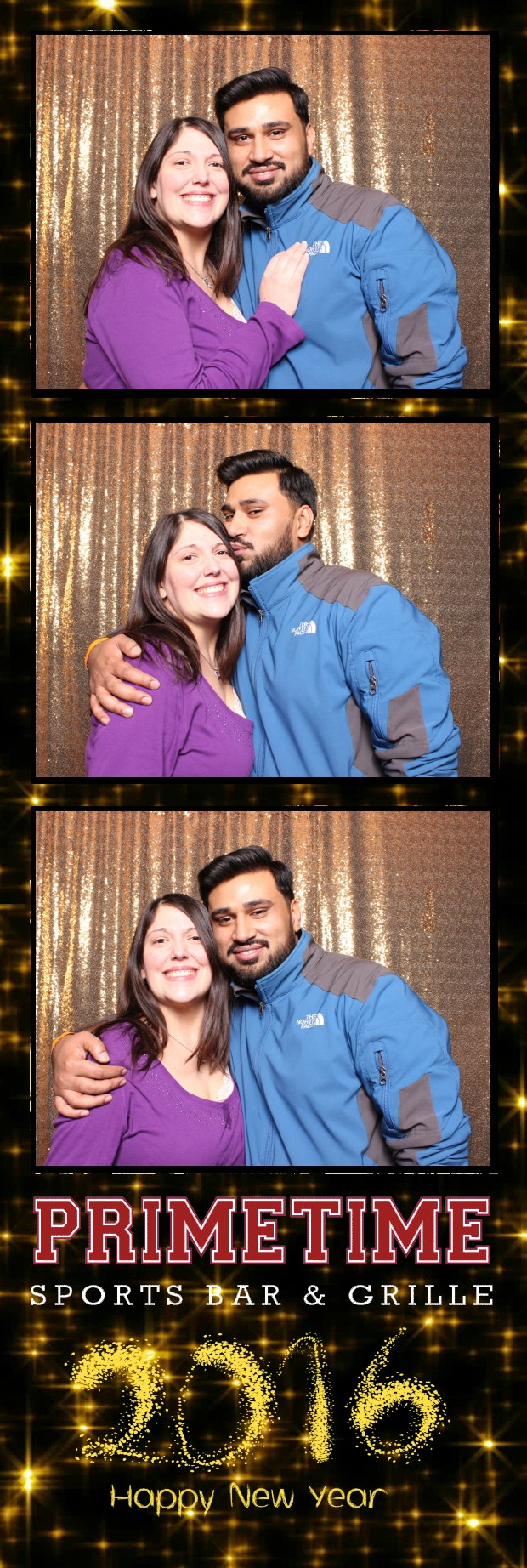 Guest House Events Photo Booth Primetime NYE (45).jpg