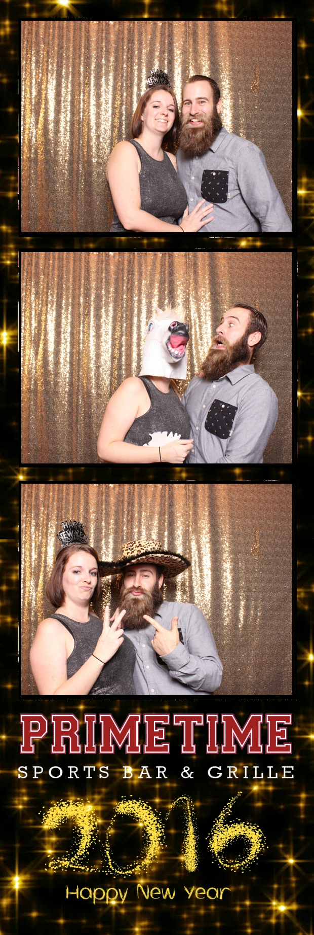 Guest House Events Photo Booth Primetime NYE (44).jpg