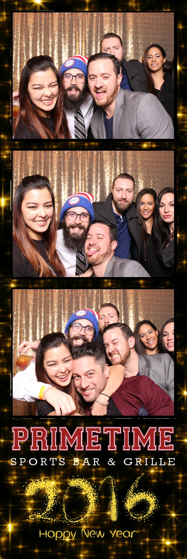 Guest House Events Photo Booth Primetime NYE (47).jpg