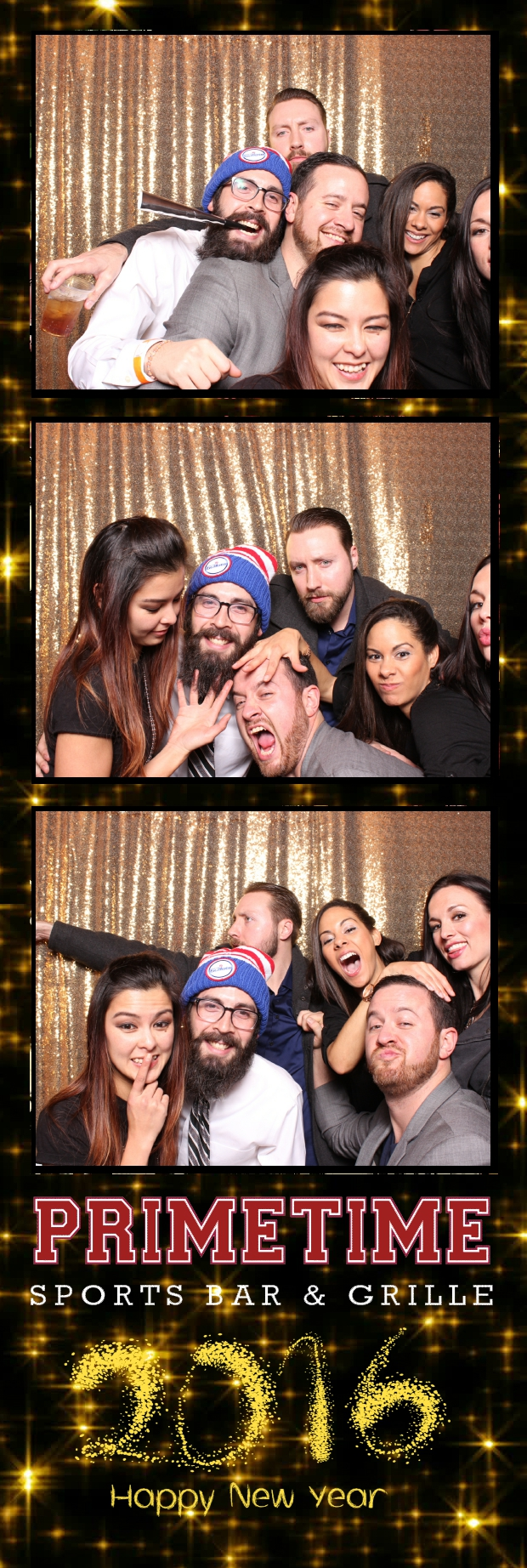 Guest House Events Photo Booth Primetime NYE (48).jpg