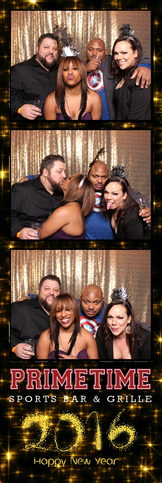 Guest House Events Photo Booth Primetime NYE (46).jpg