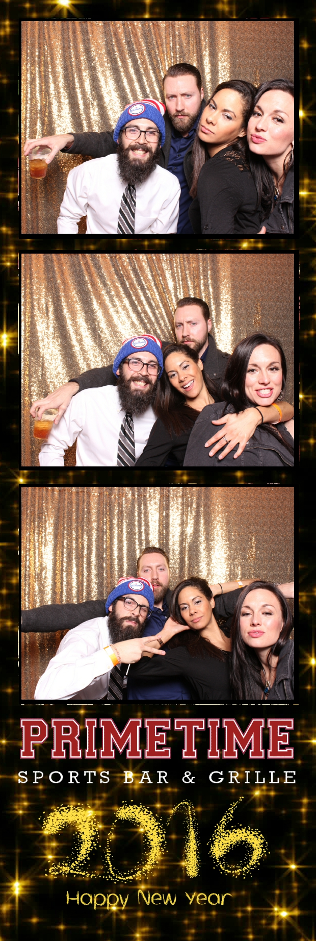 Guest House Events Photo Booth Primetime NYE (49).jpg