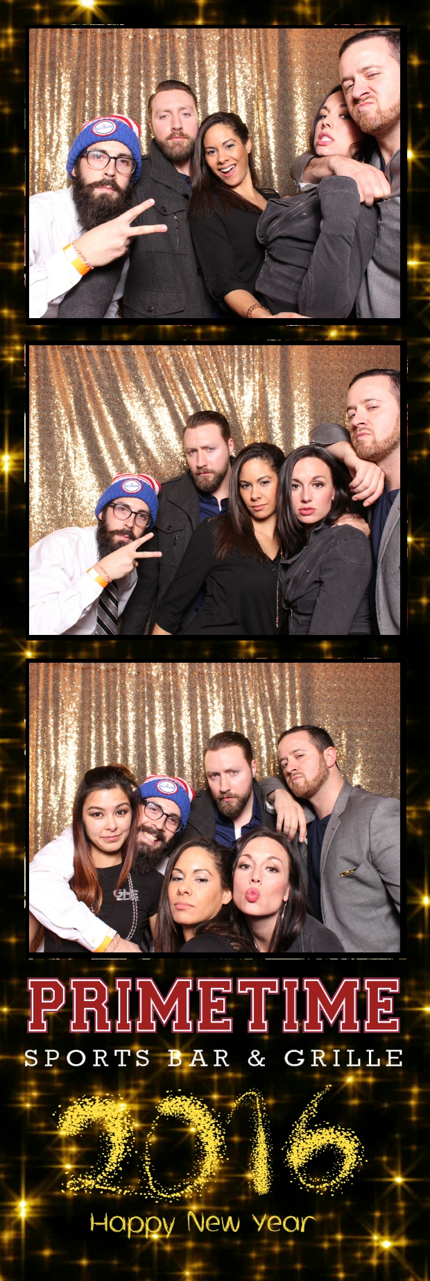 Guest House Events Photo Booth Primetime NYE (50).jpg