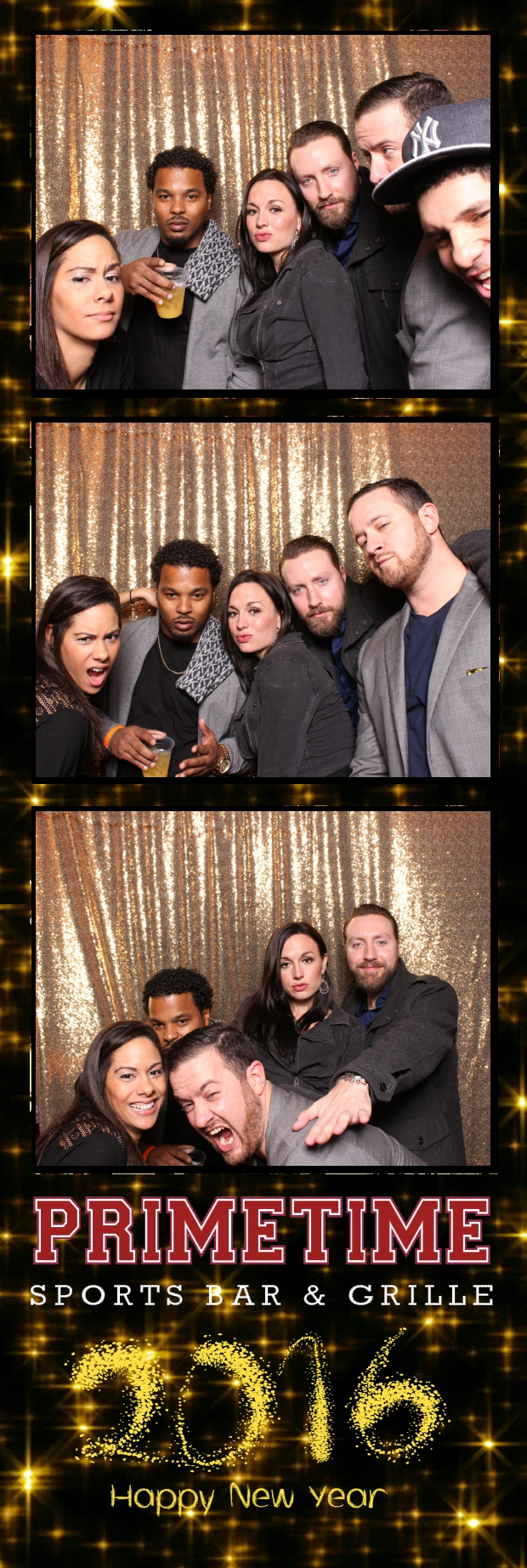 Guest House Events Photo Booth Primetime NYE (52).jpg