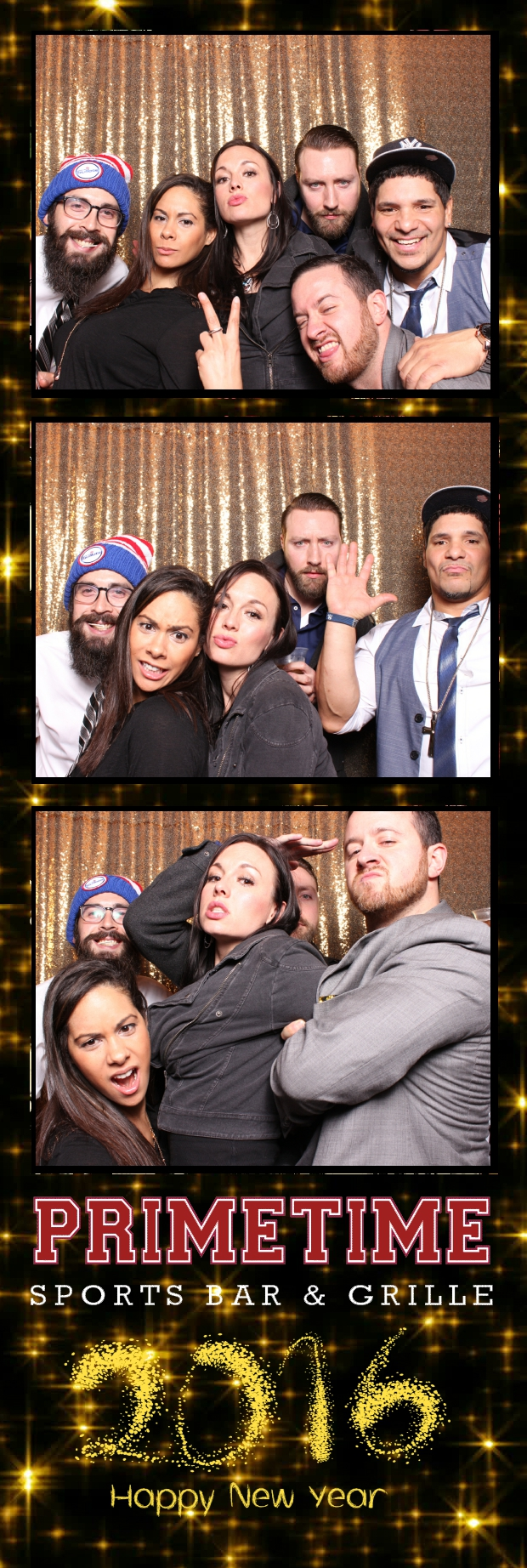 Guest House Events Photo Booth Primetime NYE (51).jpg