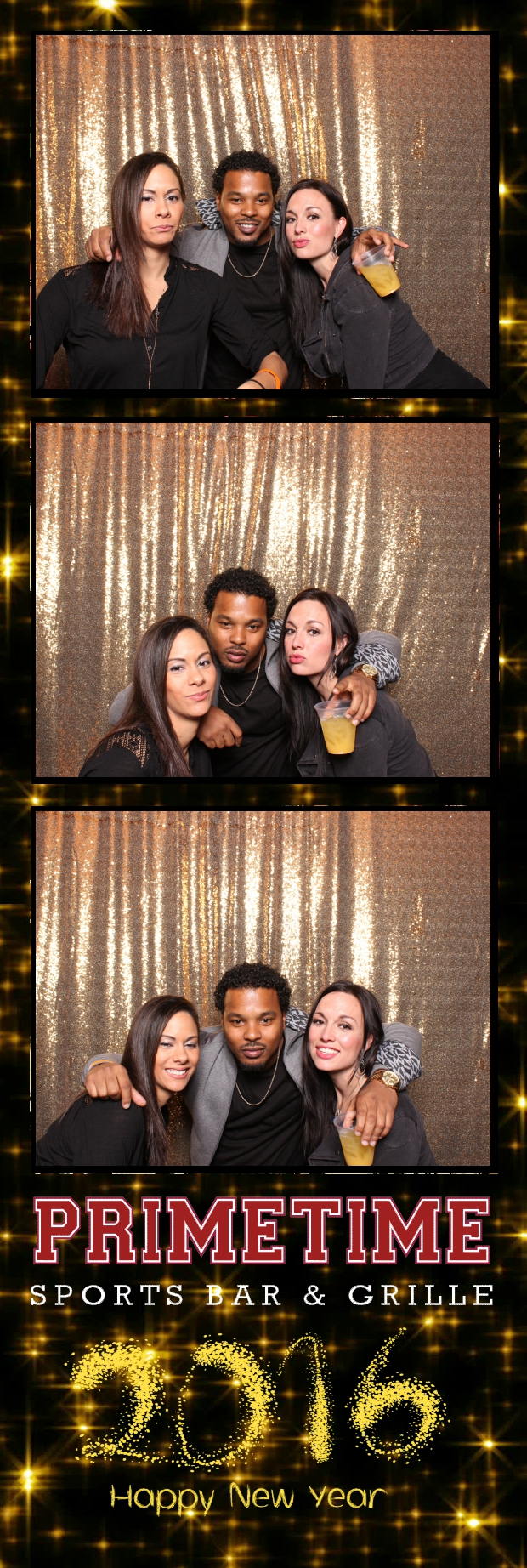 Guest House Events Photo Booth Primetime NYE (53).jpg