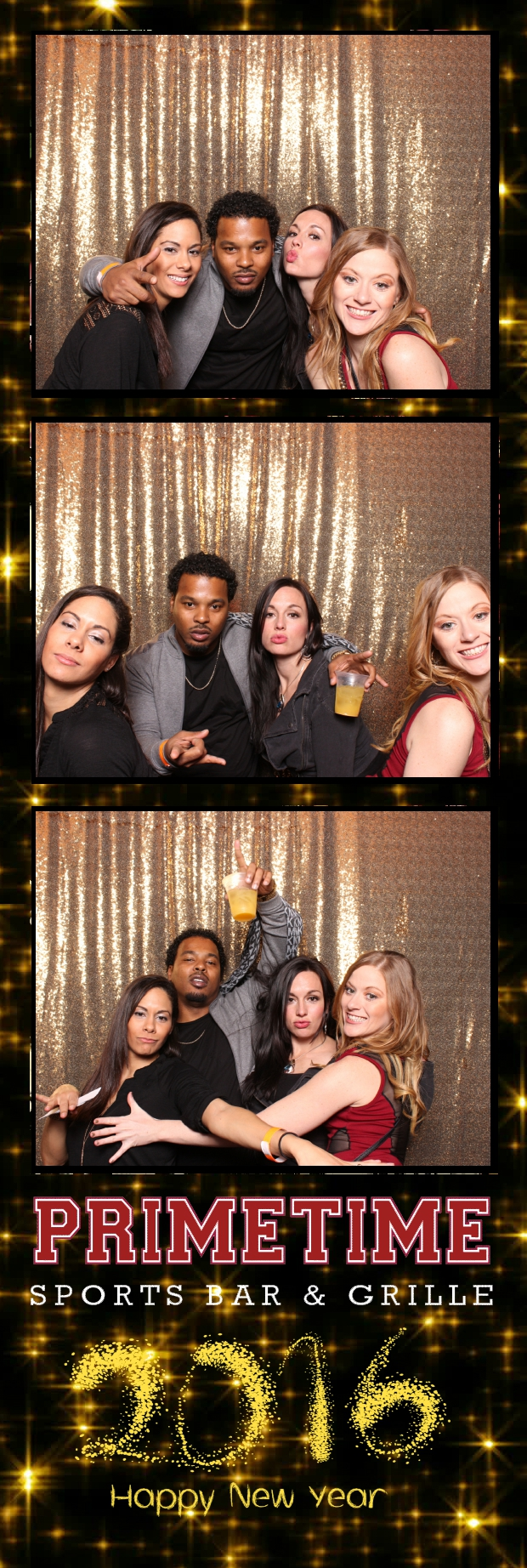 Guest House Events Photo Booth Primetime NYE (54).jpg