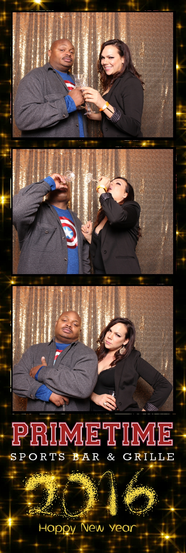 Guest House Events Photo Booth Primetime NYE (56).jpg