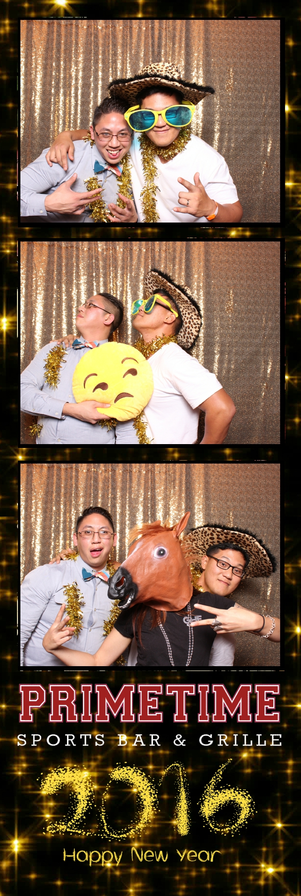 Guest House Events Photo Booth Primetime NYE (55).jpg