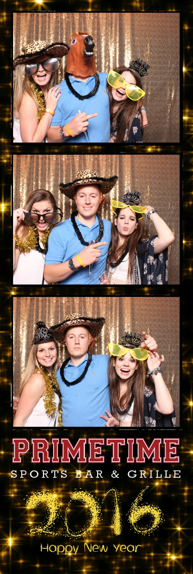 Guest House Events Photo Booth Primetime NYE (57).jpg