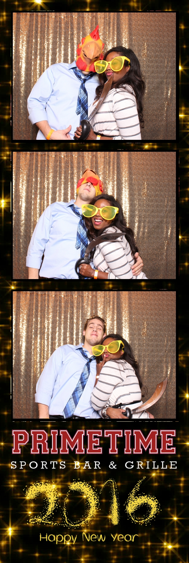 Guest House Events Photo Booth Primetime NYE (58).jpg
