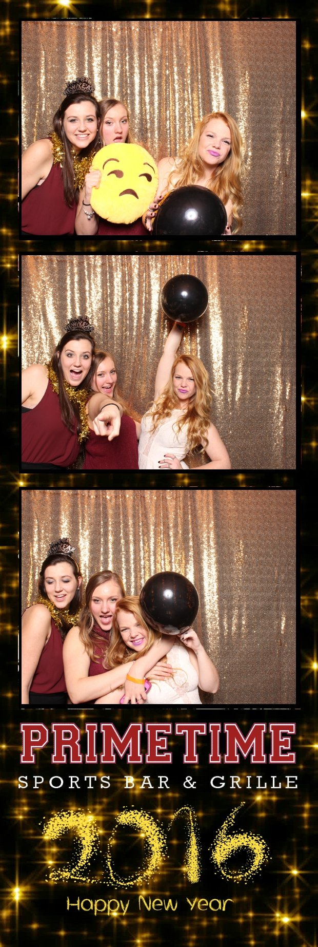 Guest House Events Photo Booth Primetime NYE (59).jpg