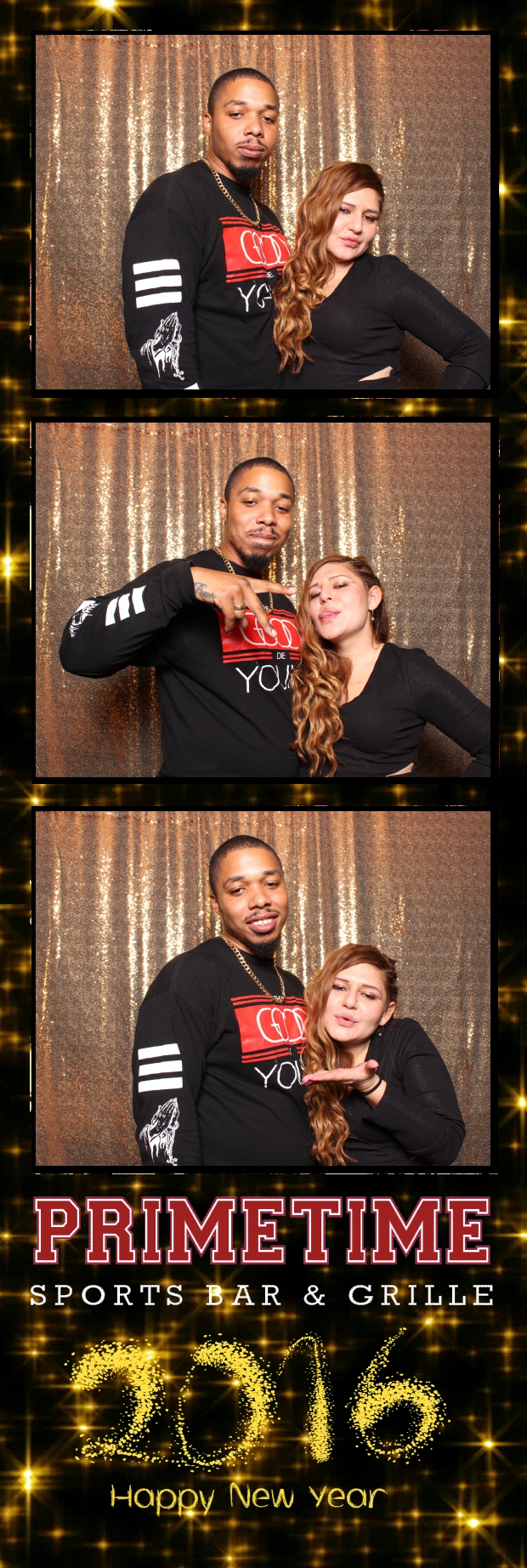 Guest House Events Photo Booth Primetime NYE (61).jpg