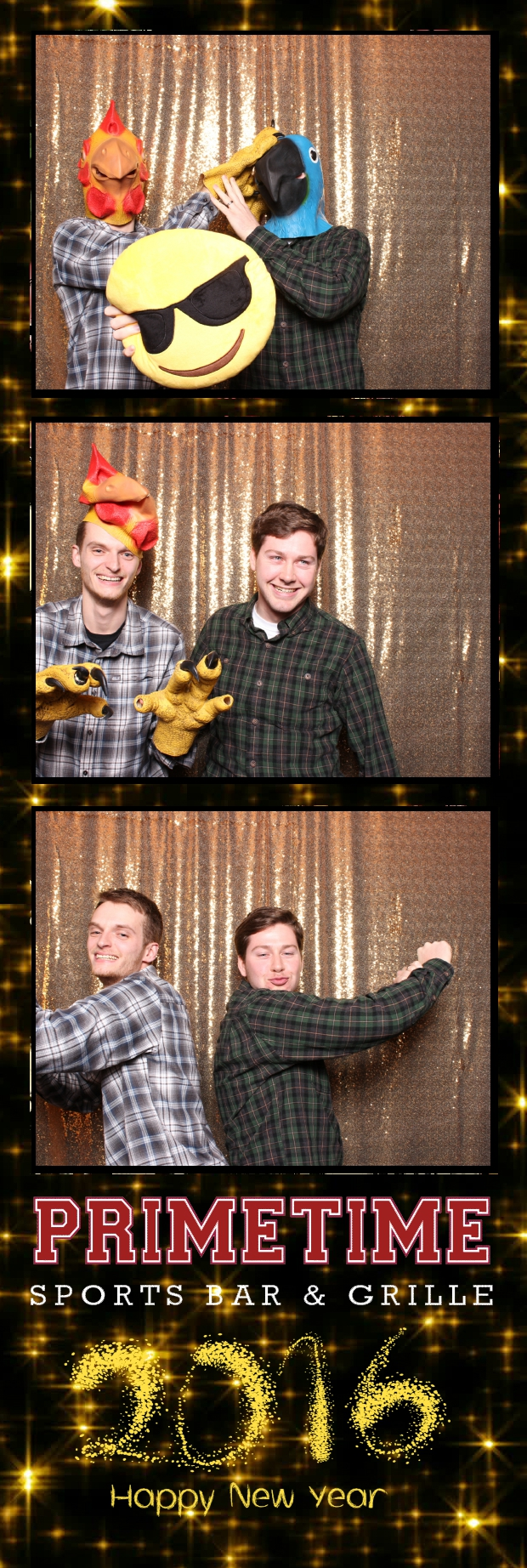 Guest House Events Photo Booth Primetime NYE (63).jpg