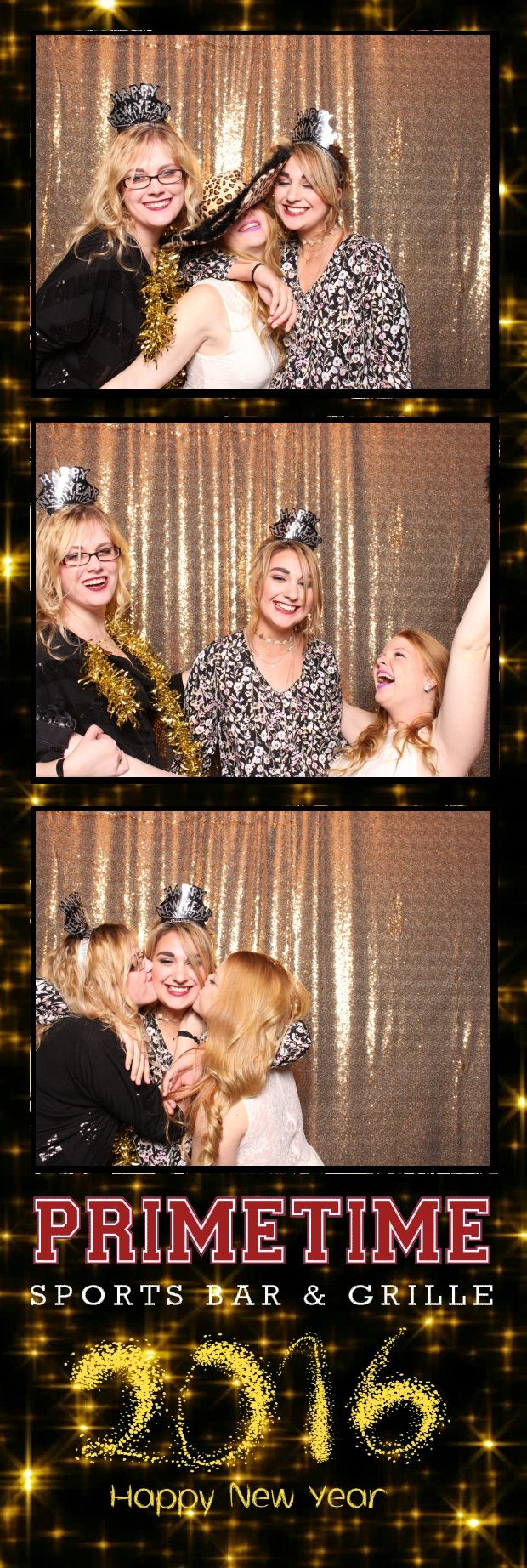 Guest House Events Photo Booth Primetime NYE (62).jpg