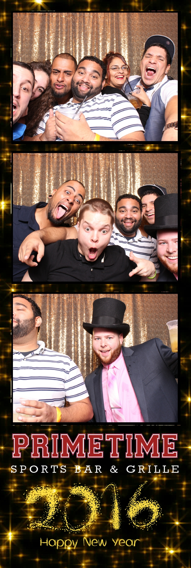 Guest House Events Photo Booth Primetime NYE (64).jpg
