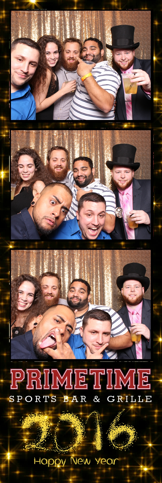 Guest House Events Photo Booth Primetime NYE (65).jpg