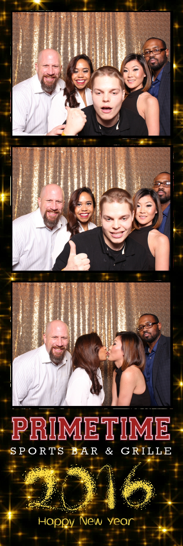 Guest House Events Photo Booth Primetime NYE (66).jpg