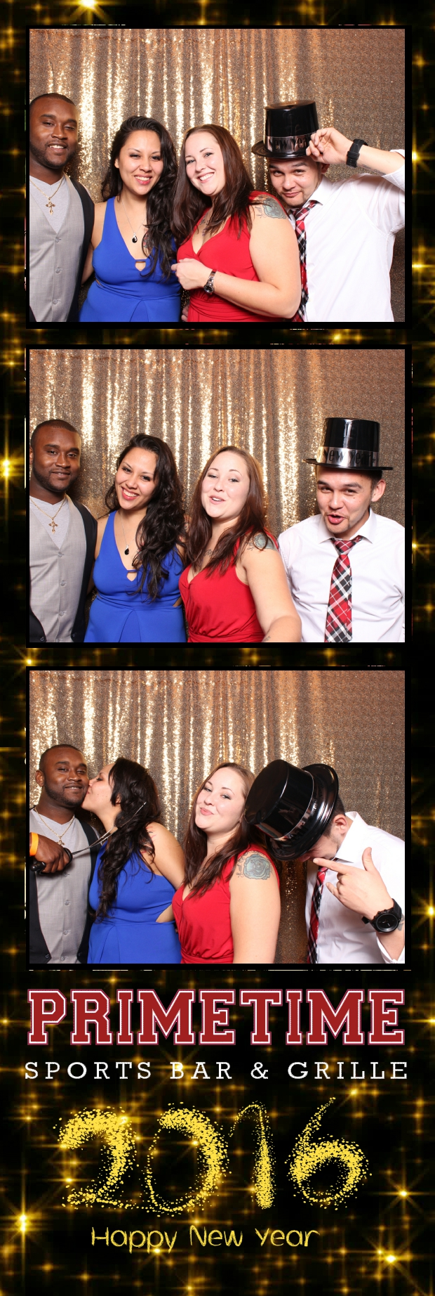 Guest House Events Photo Booth Primetime NYE (67).jpg