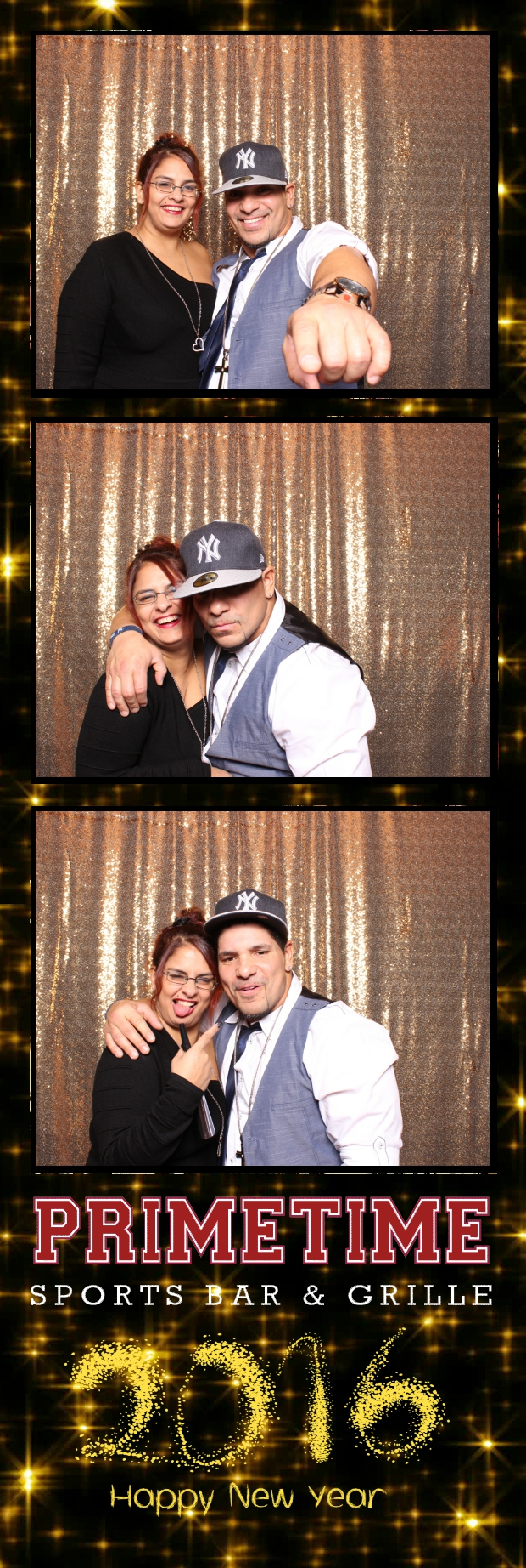 Guest House Events Photo Booth Primetime NYE (68).jpg