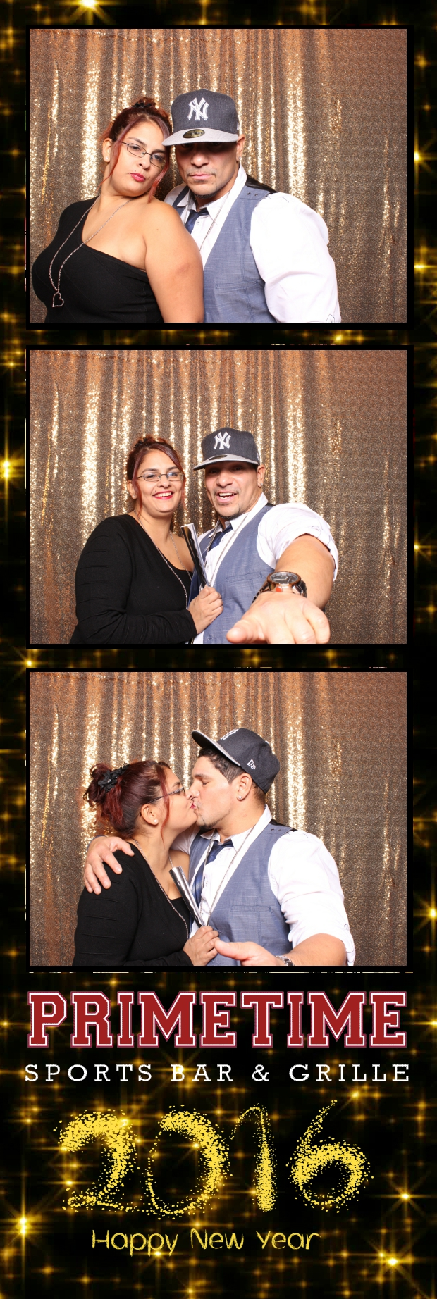 Guest House Events Photo Booth Primetime NYE (69).jpg