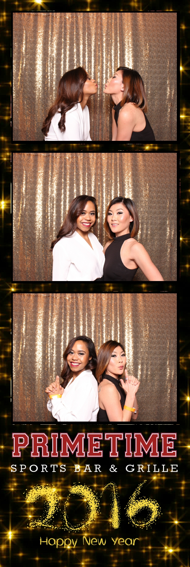 Guest House Events Photo Booth Primetime NYE (70).jpg