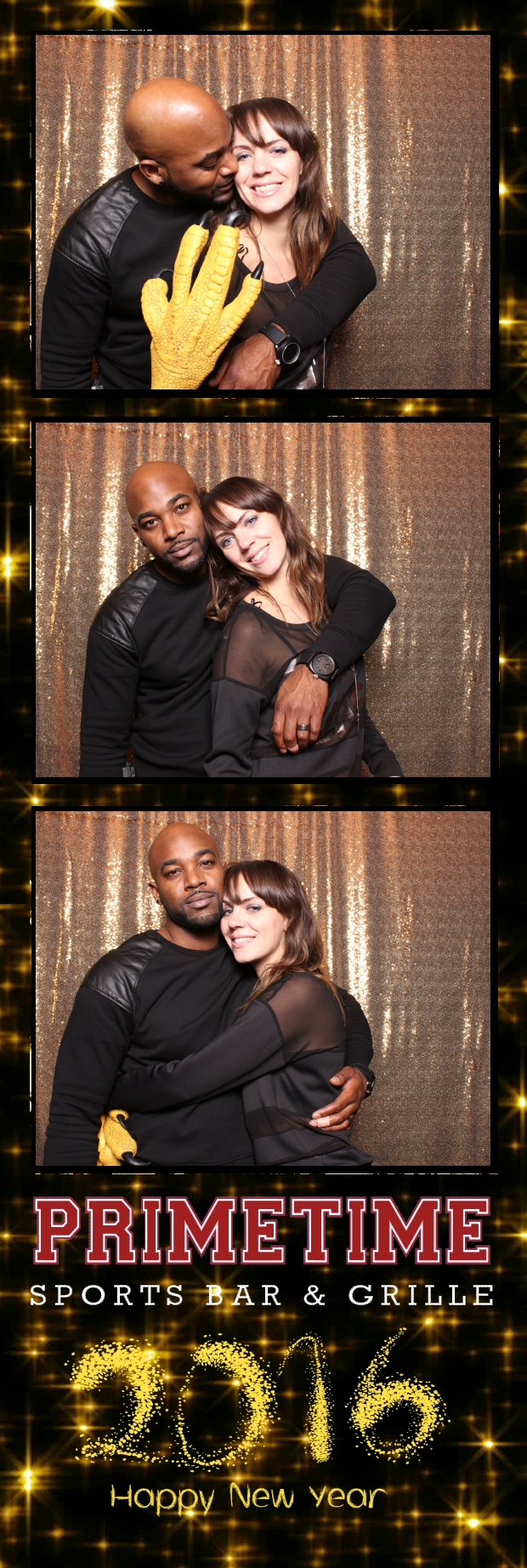 Guest House Events Photo Booth Primetime NYE (71).jpg