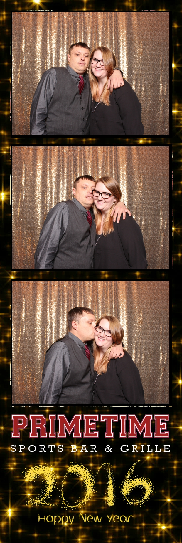 Guest House Events Photo Booth Primetime NYE (72).jpg