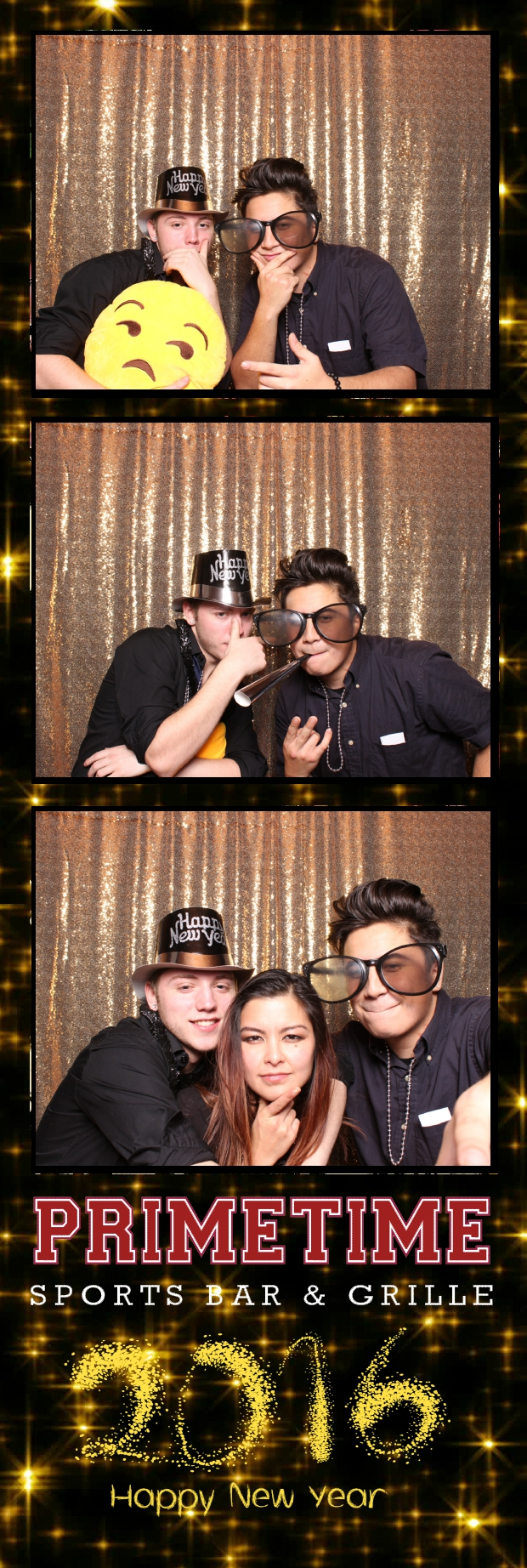 Guest House Events Photo Booth Primetime NYE (74).jpg