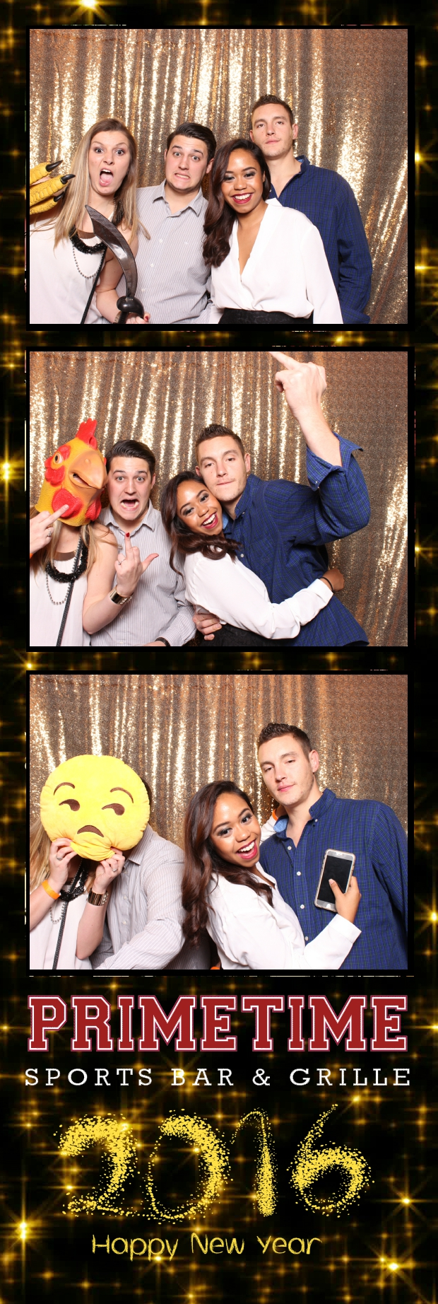 Guest House Events Photo Booth Primetime NYE (73).jpg