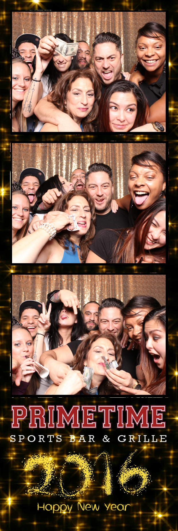 Guest House Events Photo Booth Primetime NYE (76).jpg