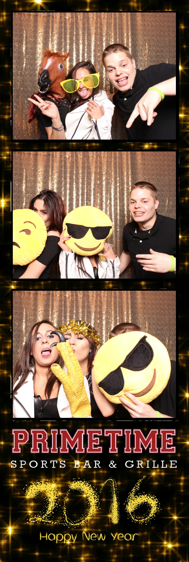 Guest House Events Photo Booth Primetime NYE (78).jpg