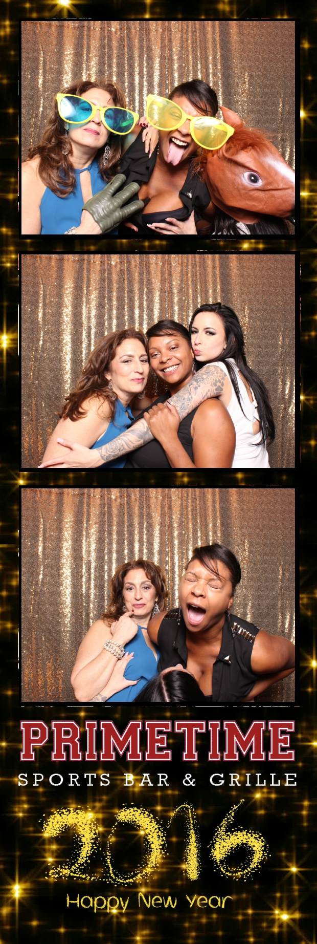 Guest House Events Photo Booth Primetime NYE (77).jpg