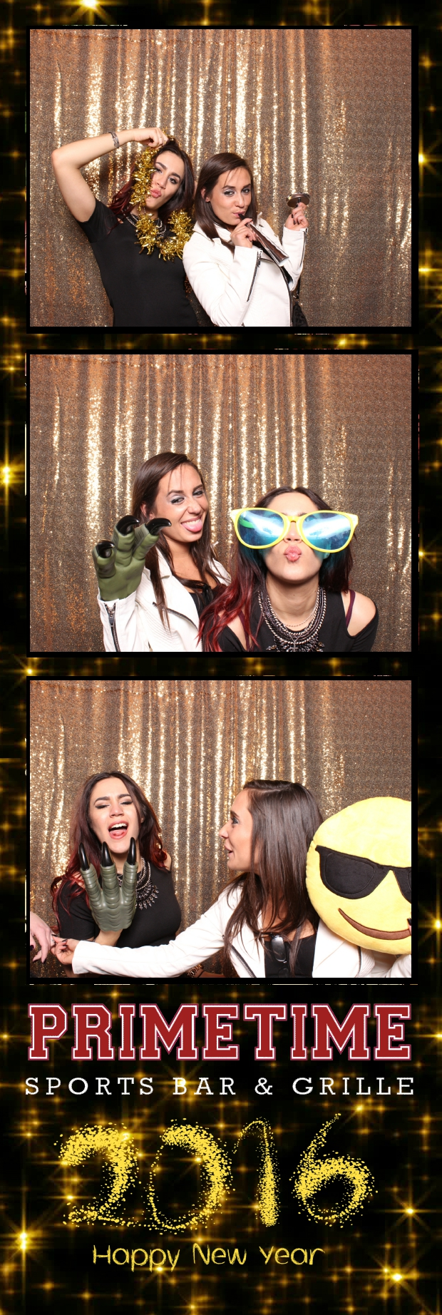 Guest House Events Photo Booth Primetime NYE (79).jpg