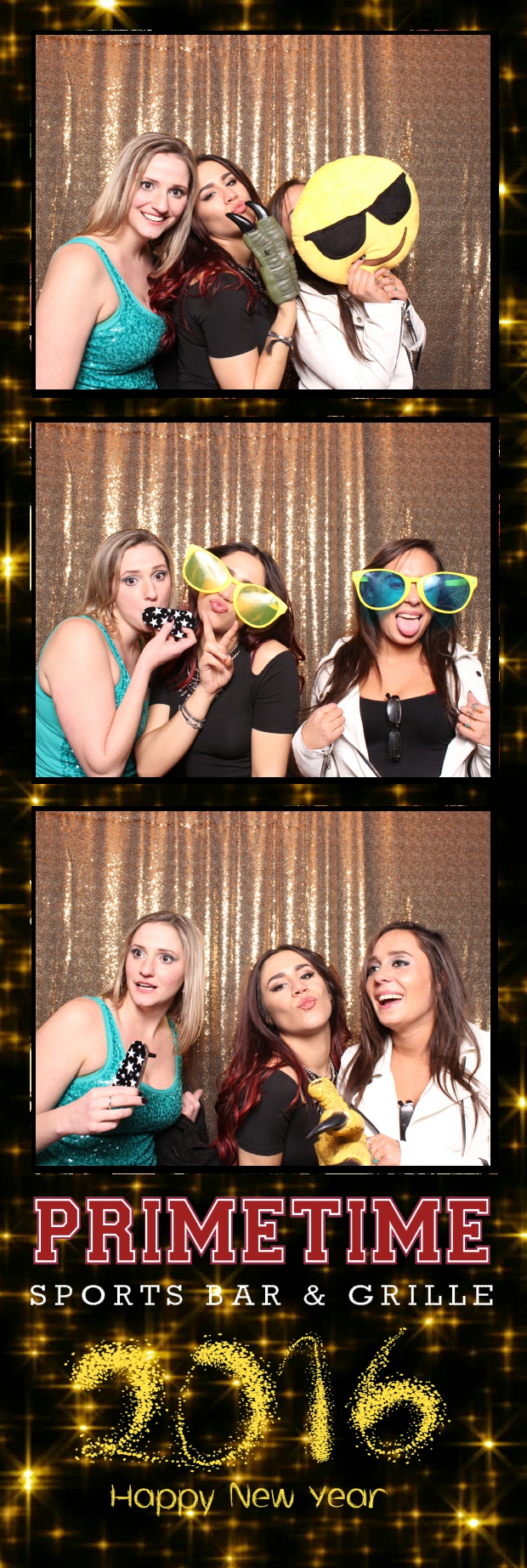 Guest House Events Photo Booth Primetime NYE (80).jpg