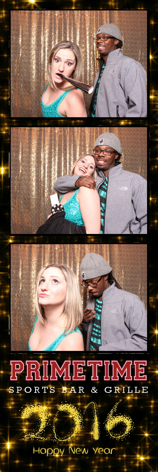 Guest House Events Photo Booth Primetime NYE (82).jpg