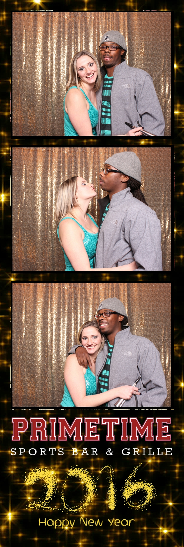 Guest House Events Photo Booth Primetime NYE (81).jpg