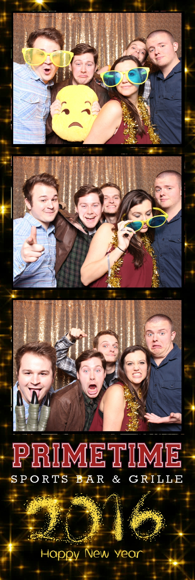 Guest House Events Photo Booth Primetime NYE (84).jpg