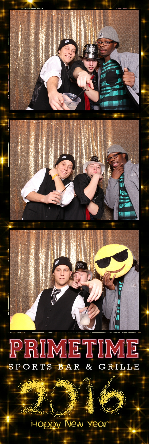 Guest House Events Photo Booth Primetime NYE (83).jpg