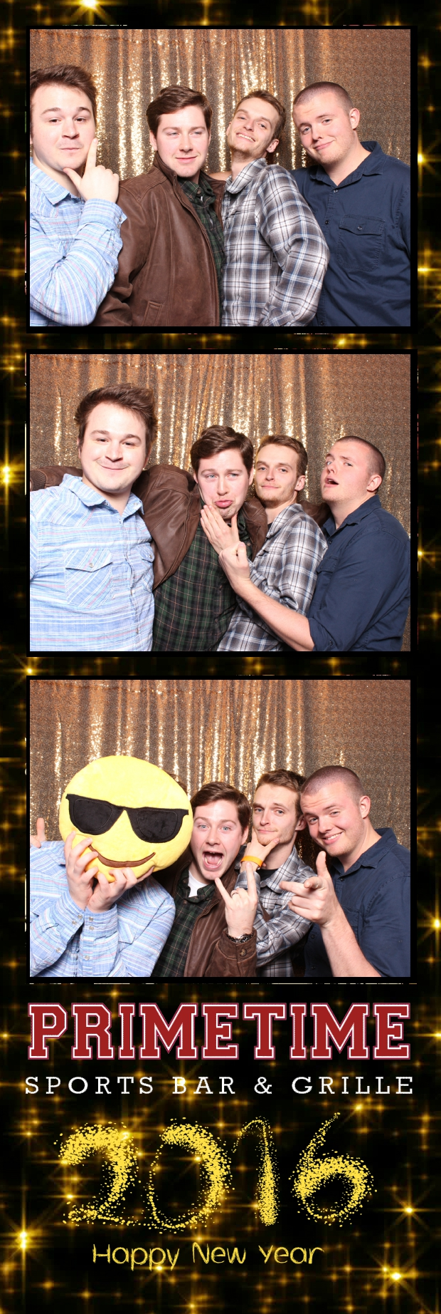 Guest House Events Photo Booth Primetime NYE (85).jpg