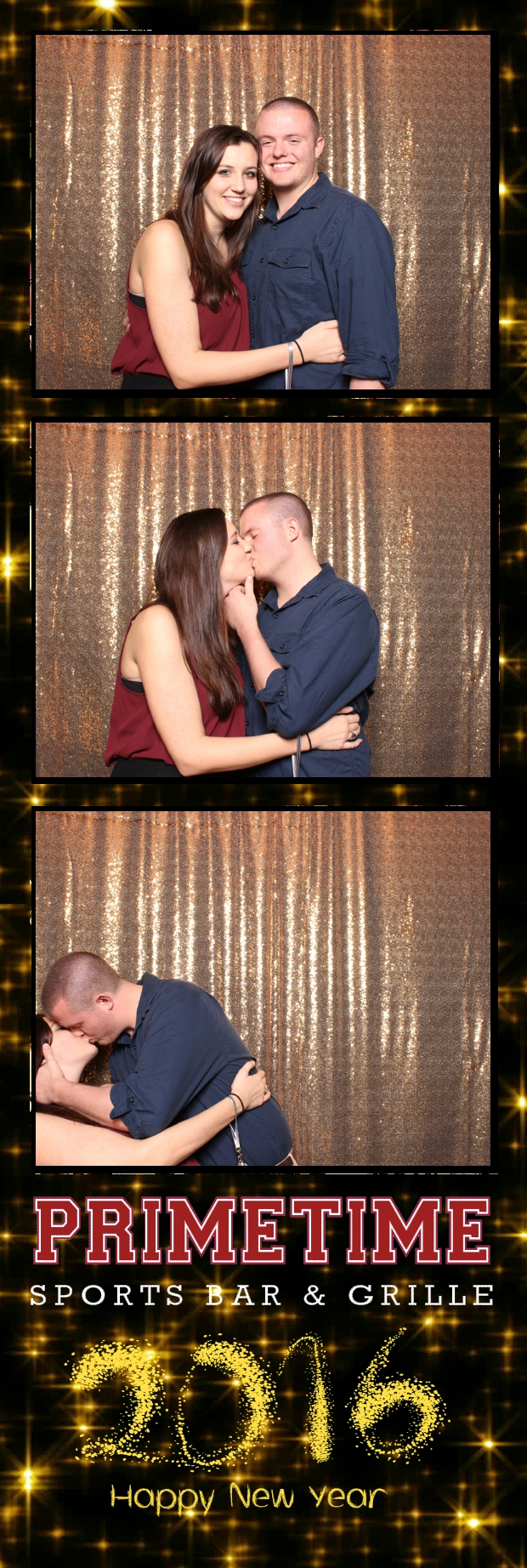 Guest House Events Photo Booth Primetime NYE (86).jpg