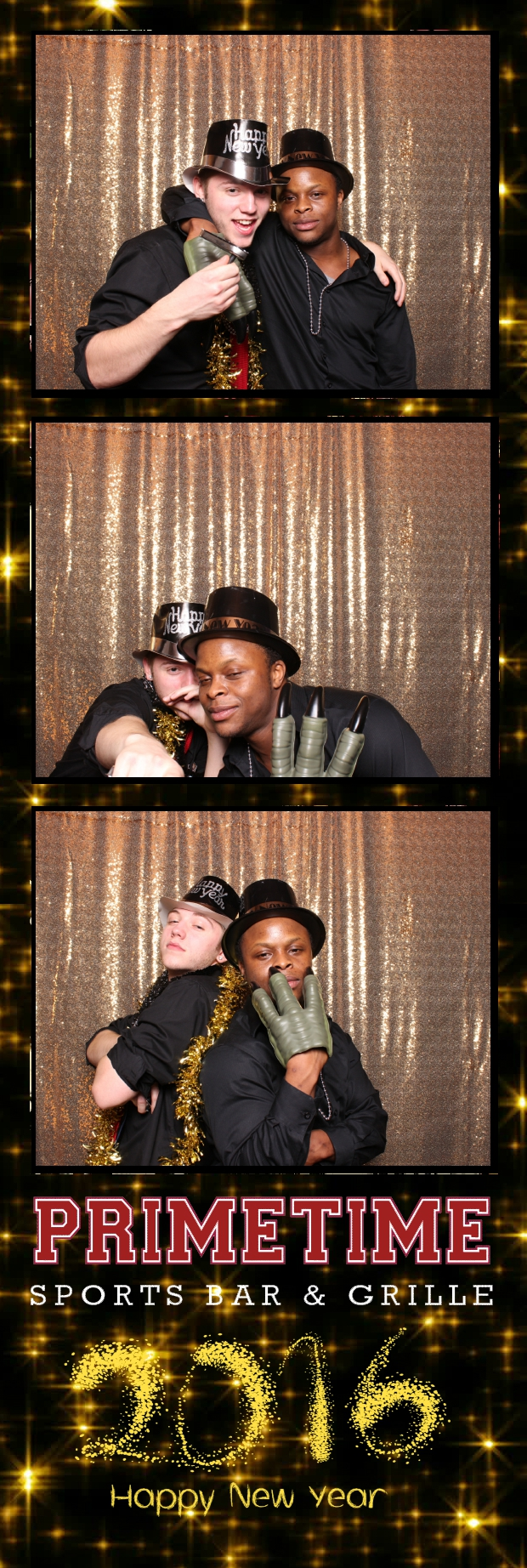 Guest House Events Photo Booth Primetime NYE (88).jpg