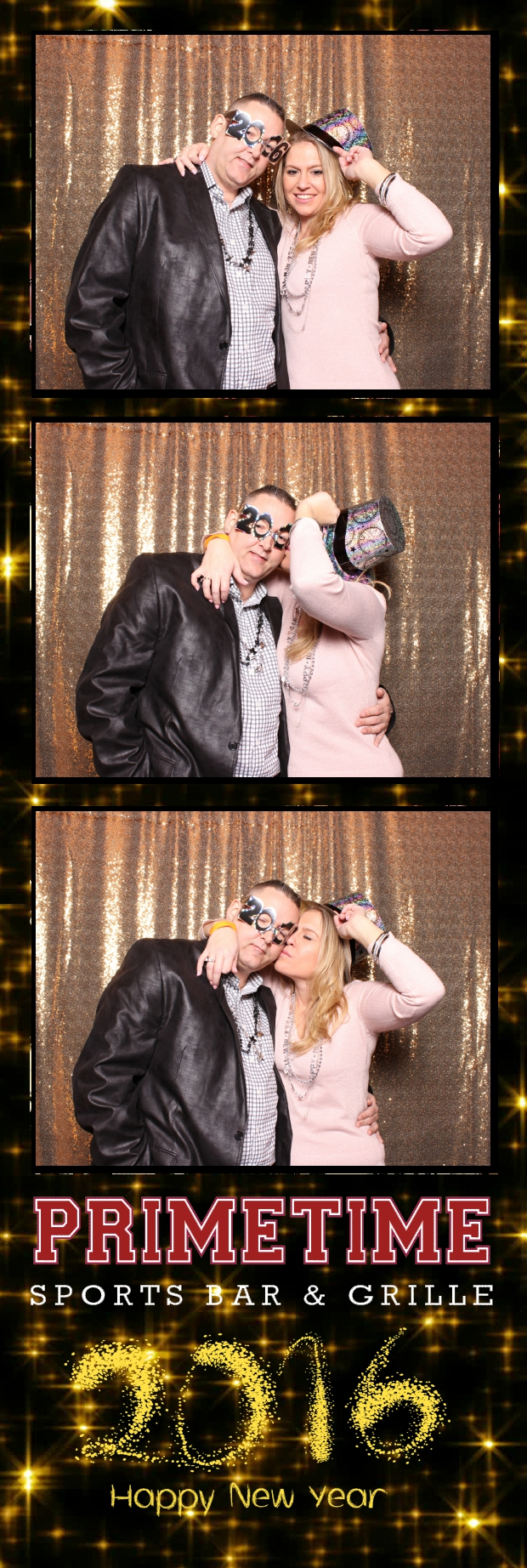 Guest House Events Photo Booth Primetime NYE (89).jpg