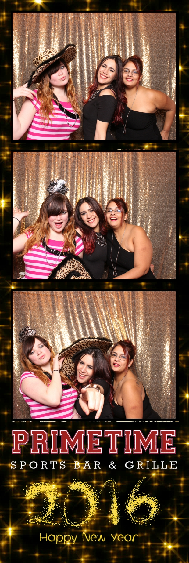 Guest House Events Photo Booth Primetime NYE (90).jpg