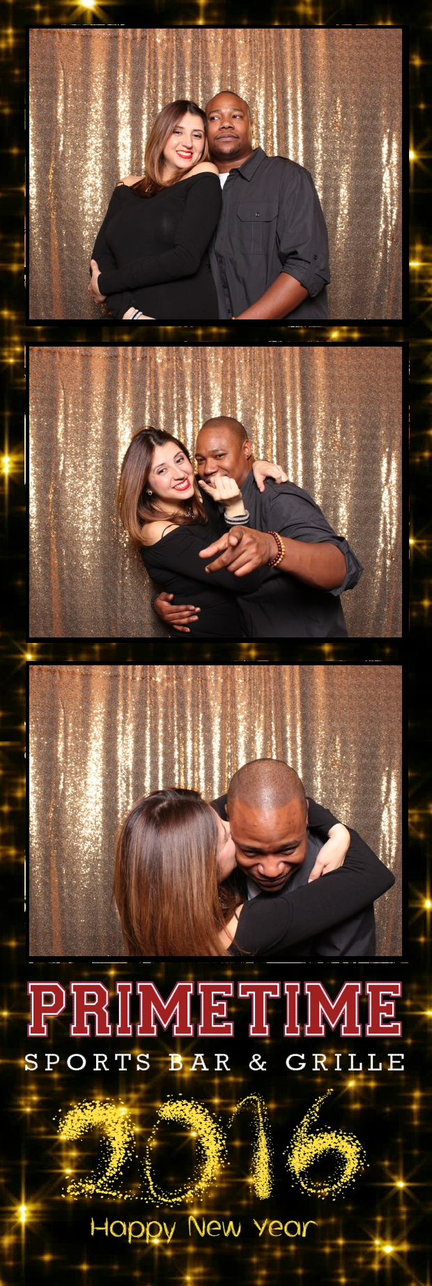 Guest House Events Photo Booth Primetime NYE (91).jpg