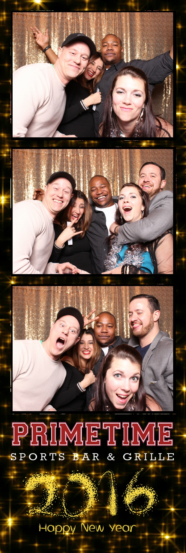 Guest House Events Photo Booth Primetime NYE (92).jpg