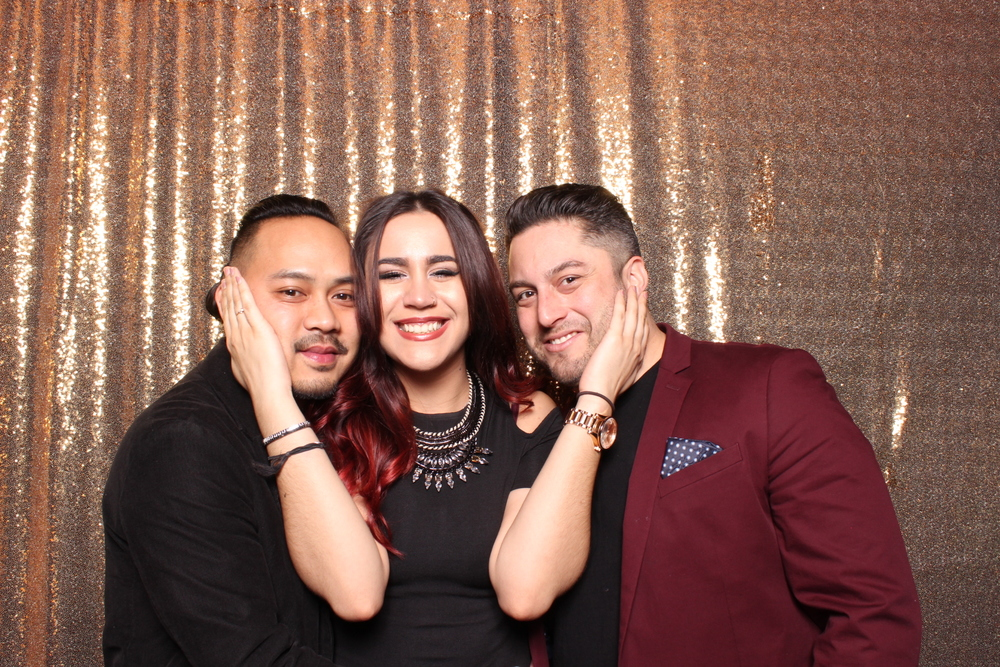 Guest House Events Photo Booth Primetime NYE Originals (2).jpg