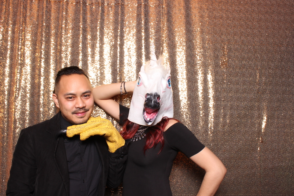 Guest House Events Photo Booth Primetime NYE Originals (1).jpg