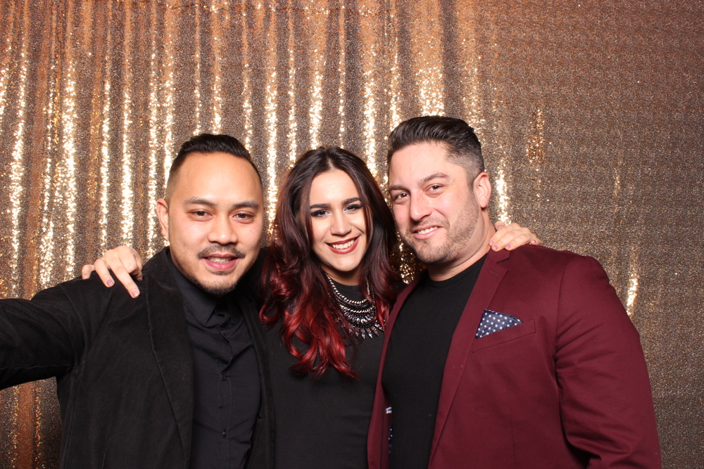 Guest House Events Photo Booth Primetime NYE Originals (3).jpg